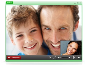 ICQ8-video-call
