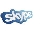 Интеграция Skype и Outlook