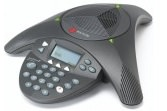 Спикерфон Polycom SoundStation 2