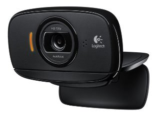 Web-camera-Logitech-C525-small